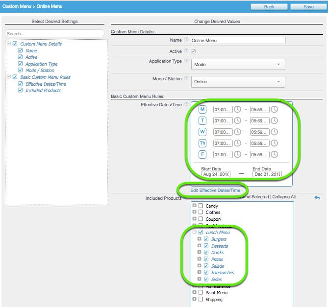 Online_Ordering_Custom_Menu_Settings.png