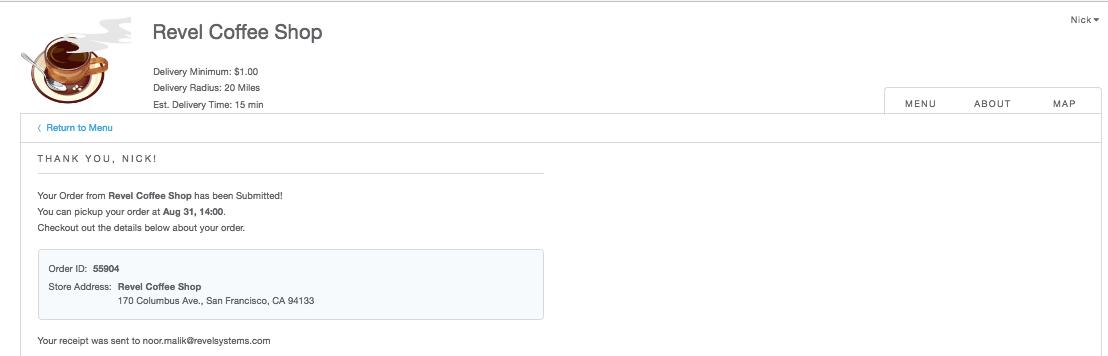 Order_Confirmation_Online_Ordering.png