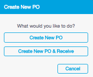 Create_New_PO_1.png