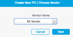 Select_Vendor.png