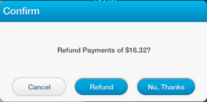 confirm_refund_for_return.png