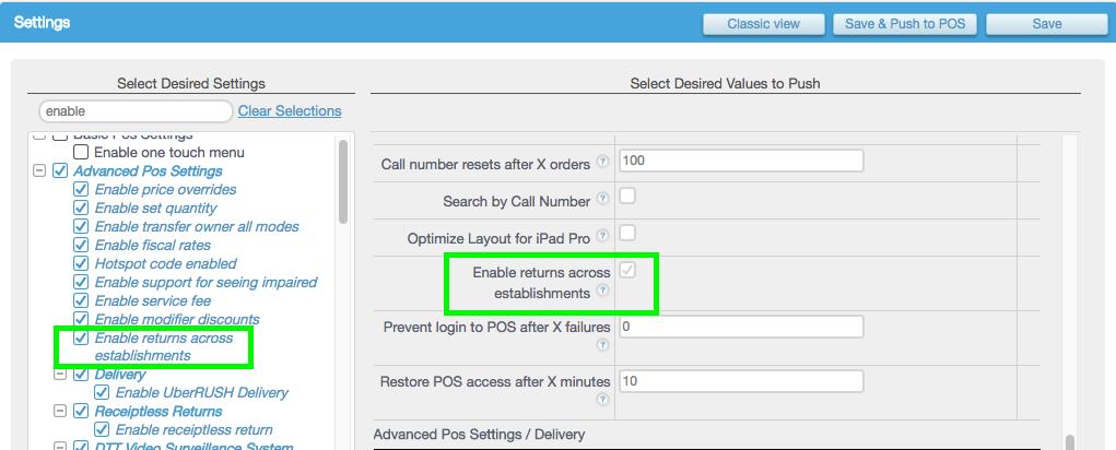 enable_returns_across_est_setting.png