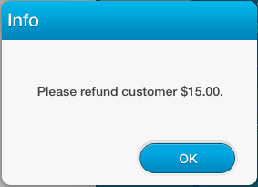 refund_info_screen.png