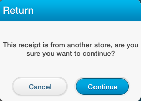 store_to_store_returns_pos_prompt.png