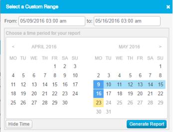 Custom_Range_Selection_Window.png