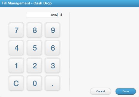 Till_Management_Cash_Drop.png