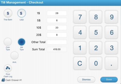 Till_Management_Checkout_Screen.png