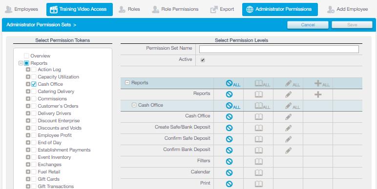 Cash_Office_Permission_Set.png