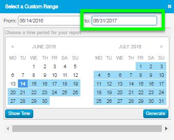 Custom_Date_Range.png