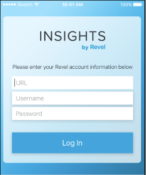 Insights_Login.png