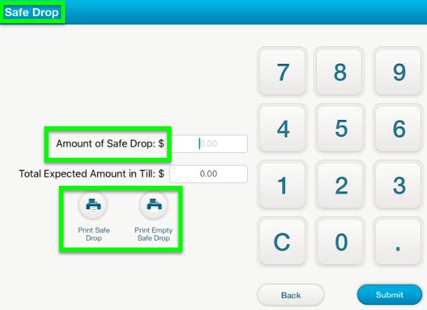 Safe_Drop_1.png