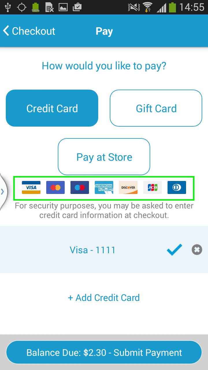 credit_card_logos_online_ordering.png