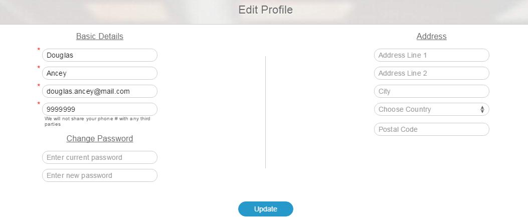 edit_profile_web_order.png