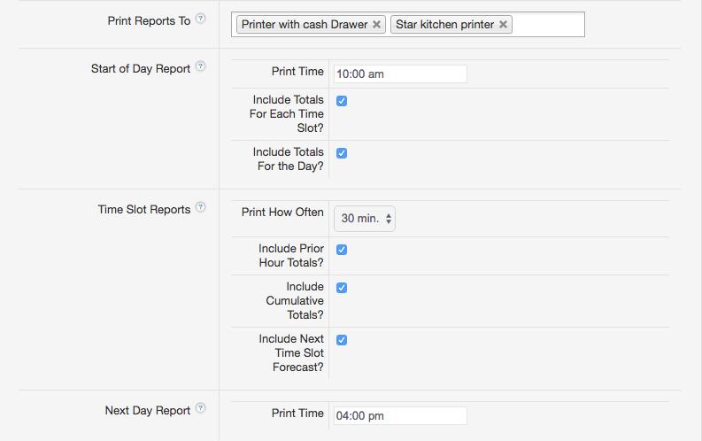 item_forecasting_printer_settings.png