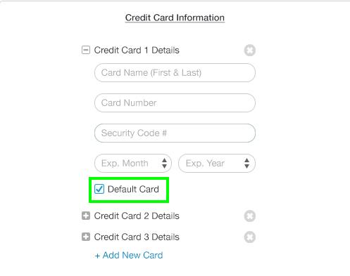 web_order_default_credit_card.png