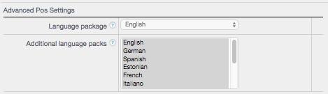 Add_Language_Pack_Setting.png