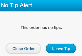 No_Tip_Alert.png