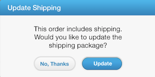Update_Shipping.png