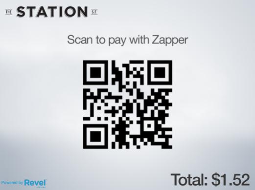 Zapper_QR_Code.png