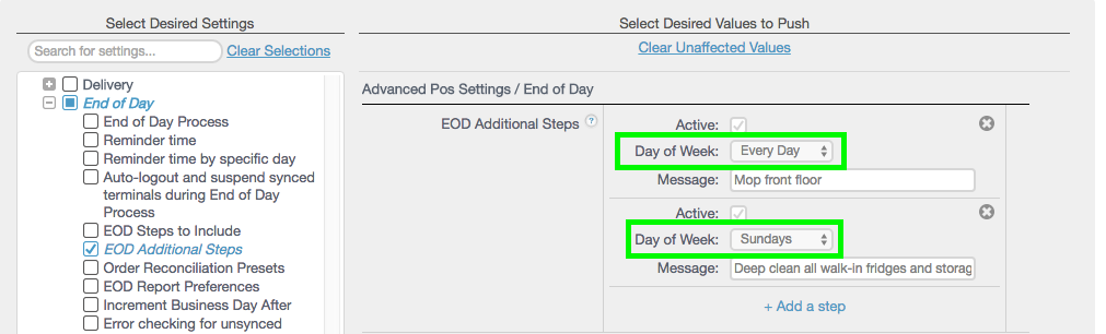 eod_additional_step_day_of_week.png