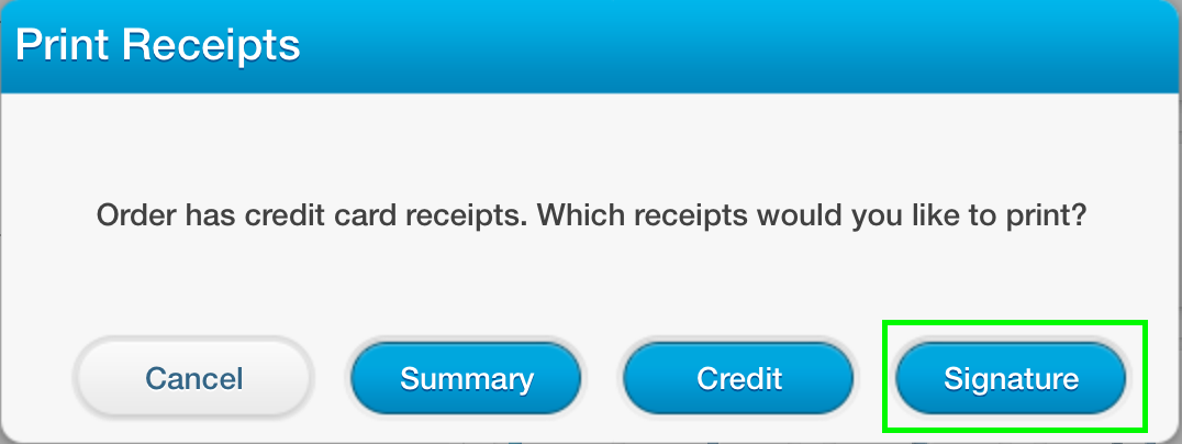 signiture_receipt_reprint_option.png