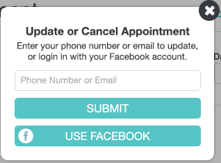 update_cancel_appointment_popup.png