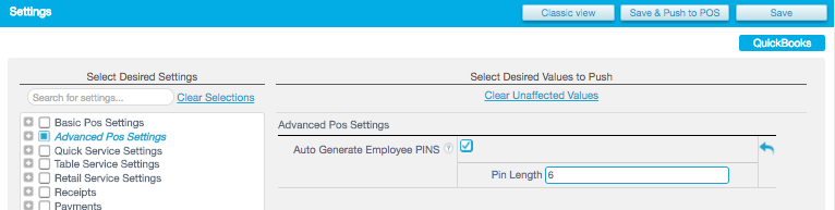 Auto_Generate_Employees_Pin.png