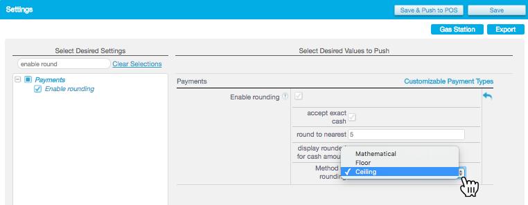 Method_Rounding.png