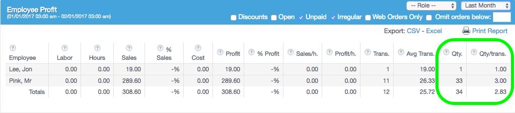 employee_profit_report_qty_columns.png
