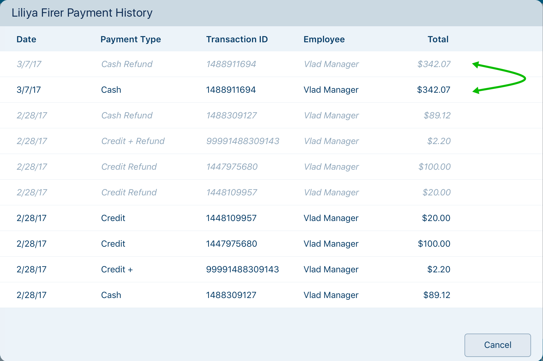 house_account_payment_history_payment_and_refund.png