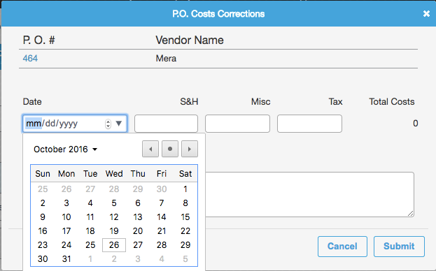 po_cost_corrector_date_picker.png