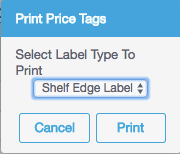 shelf_edge_labels_print_tags.png