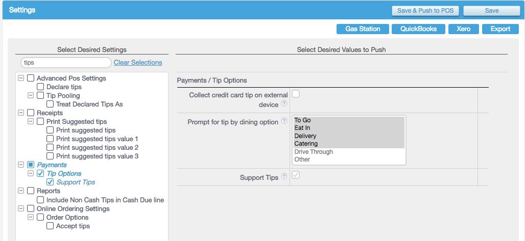 simplified_tip_settings.png