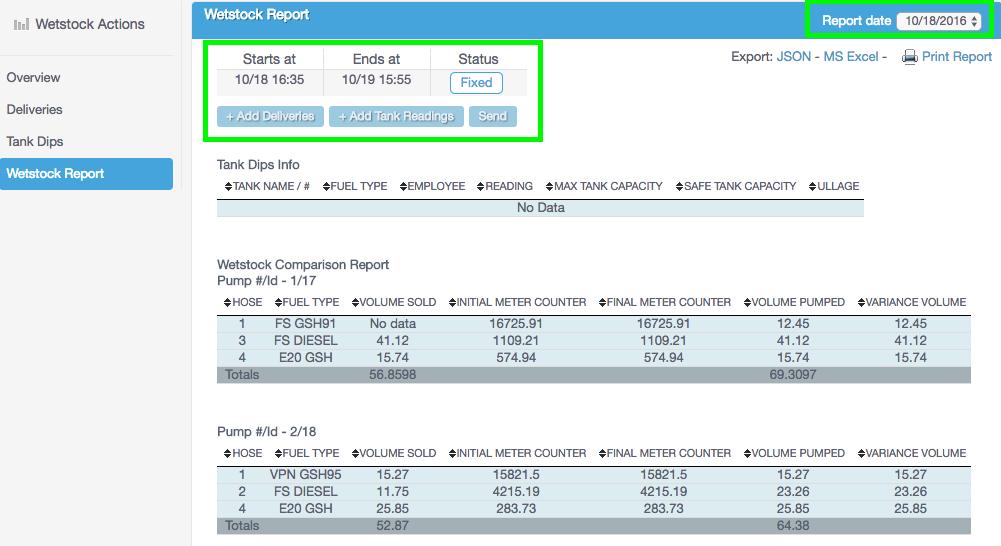 wetstock_report_date_status.png