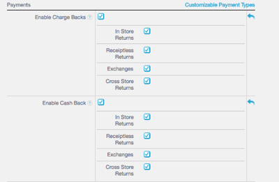 Chargebacks_Cashbacks_Settings.png
