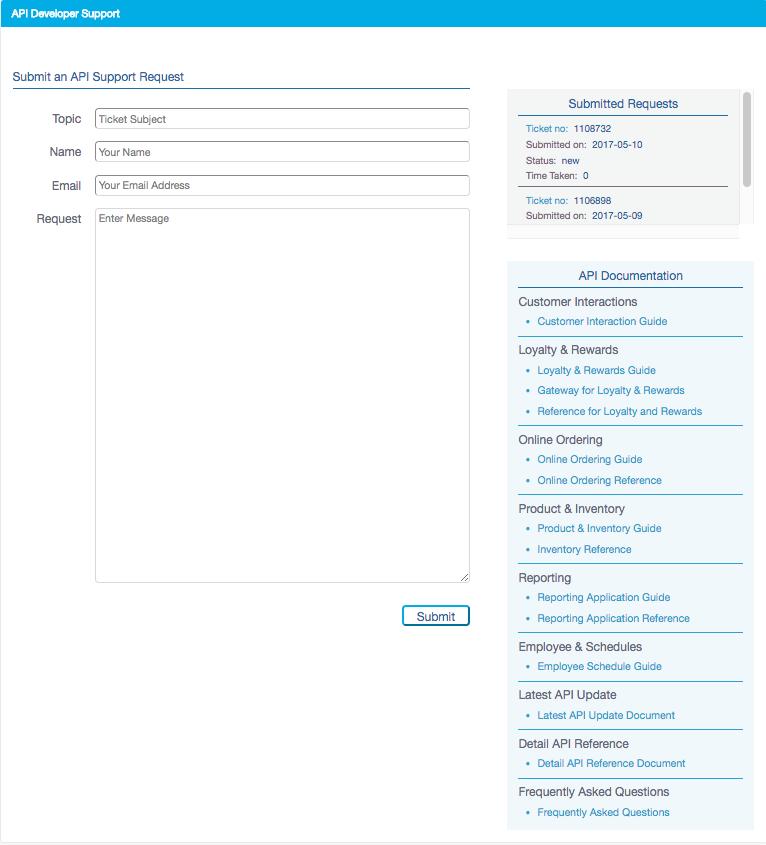 API_Request_Form.png