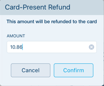 Card_Present_Refund_POS.png