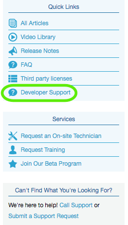 Developer_Support_Link.png