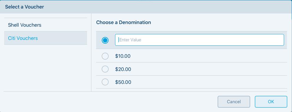 POS-choose-voucher1.png