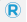 Previous_Revel_Favicon.png
