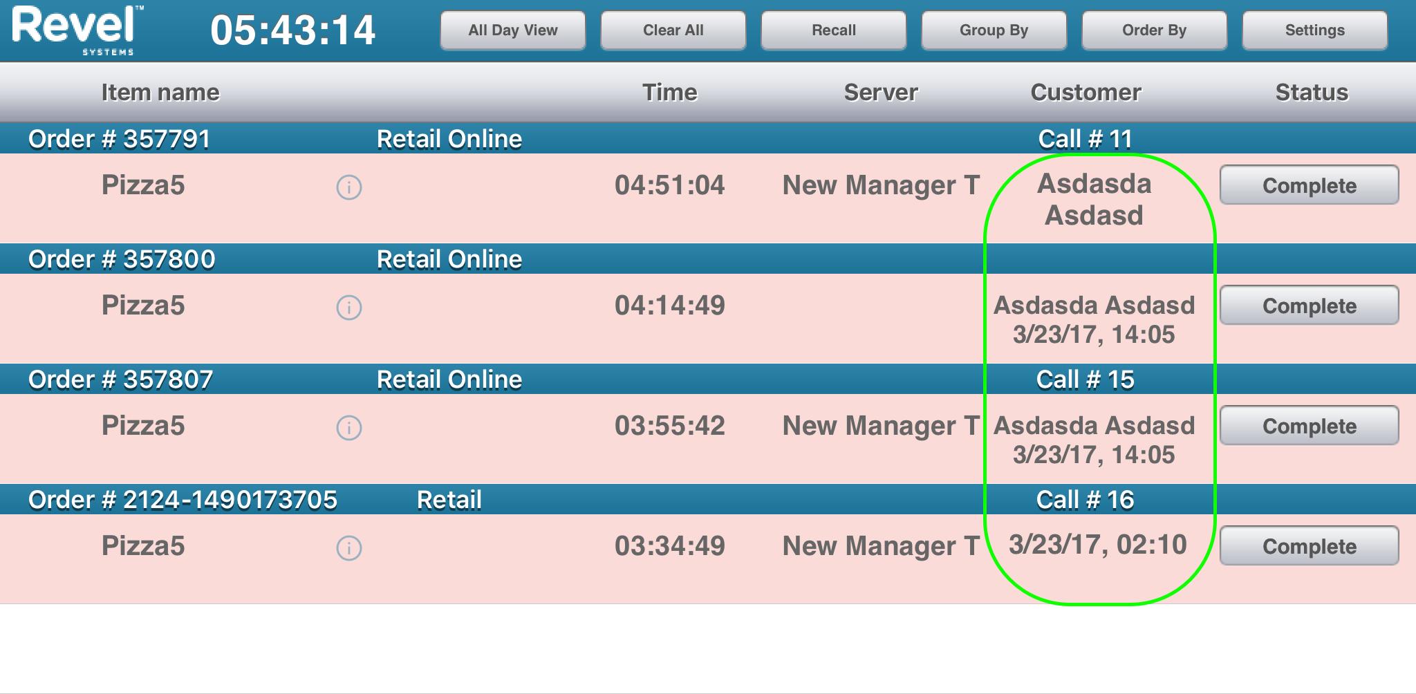 customer_pickup_time_kds1.png