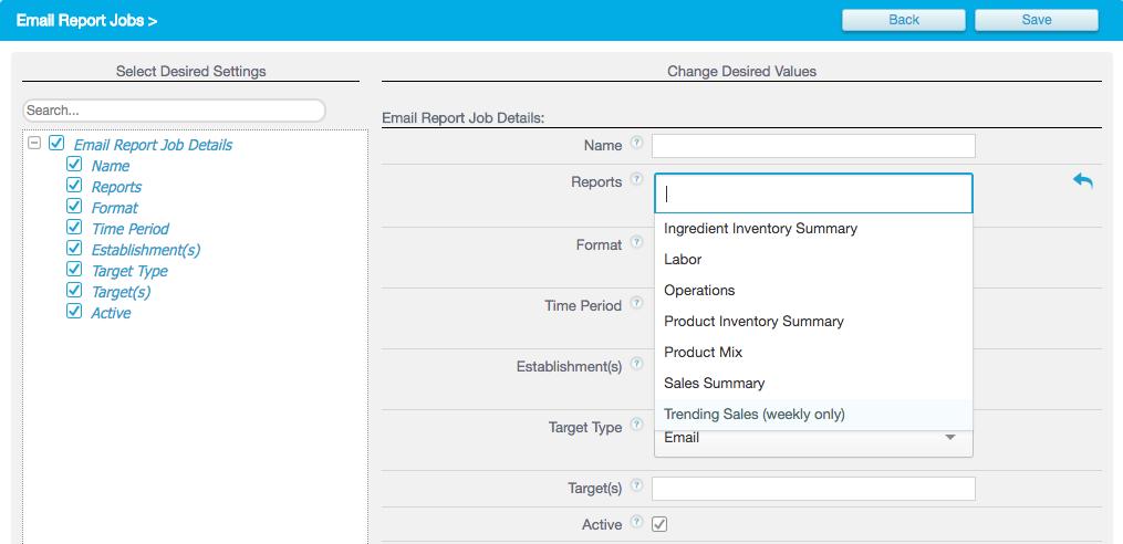 email_jobs_weekly_trending_sales_report.png