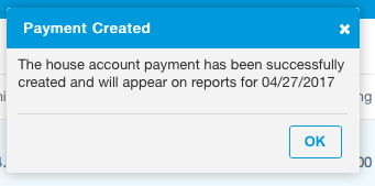 house_account_payment_popup.png