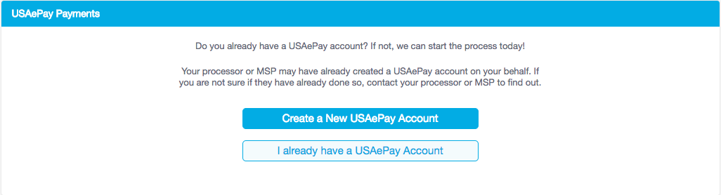 payments_wizard_usaepay_landing_page.png