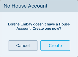 pos_house_account_no_account_popup.png