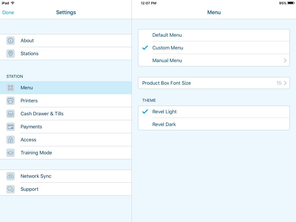 pos_settings_menu_section.png