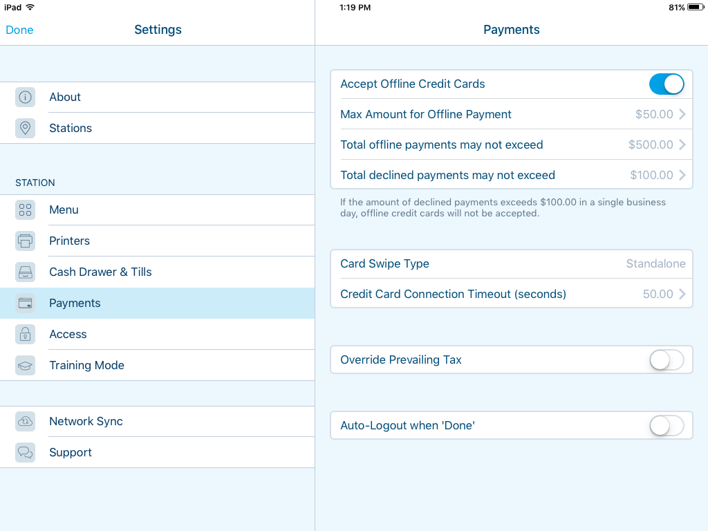 pos_settings_payments_section.png