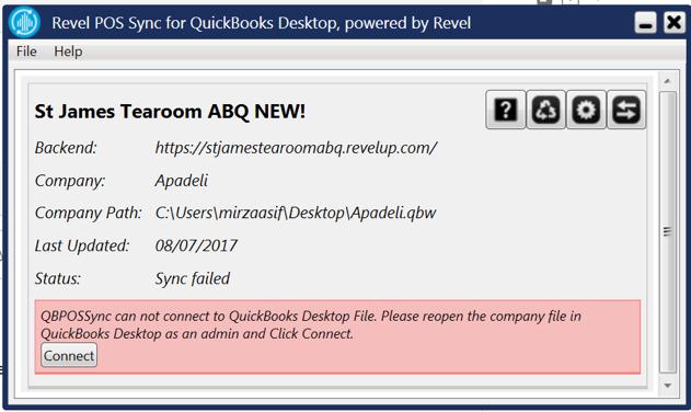 qb_resync_authorize1.png
