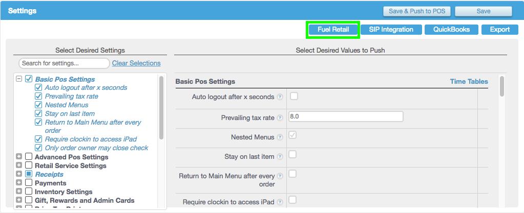 settings_fuel_retail_tab.png