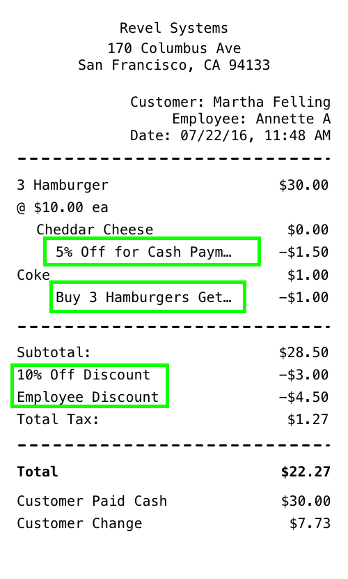 stacked_receipt.png